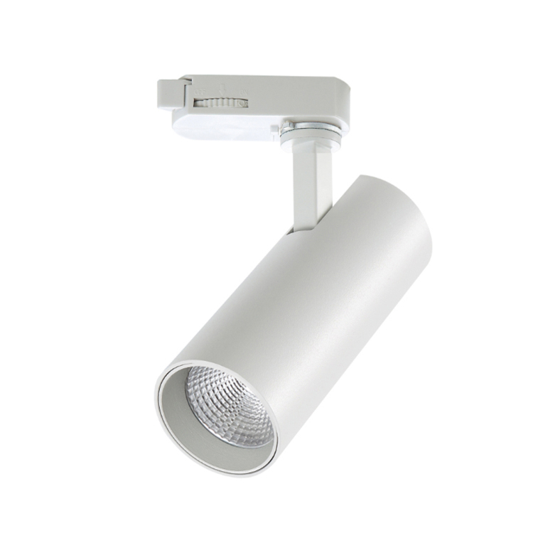 Proyector LED Polaris Track Lights